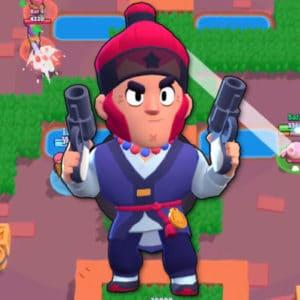 colt guardia imperiale brawl stars